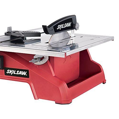 SKIL-3540-02-7-Inch-Wet-Tile-Saw-0-0