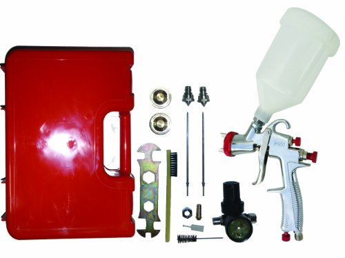 SPRAYIT-SP-33000K-LVLP-Gravity-Feed-Spray-Gun-Kit-0-0