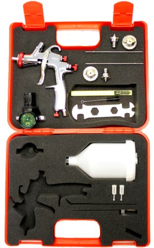 SPRAYIT-SP-33000K-LVLP-Gravity-Feed-Spray-Gun-Kit-0