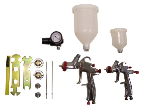 SPRAYIT-SP-33500K-LVLP-Gravity-Feed-Spray-Gun-Kit-0-1