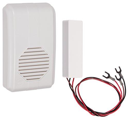 Safety-Technology-Intl-STI-3300-Wireless-Doorbell-Extender-with-Receiver-0