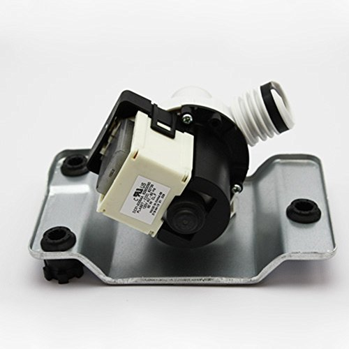 Samsung-Washer-Replacement-Drain-Pump-Motor-DC96-00774A-0