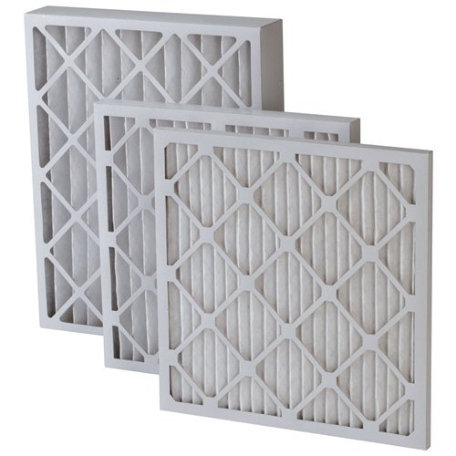 Santa-Fe-Advance-2-Dehumidifier-MERV-8-Filter-14-x-175-x-2-4031062-6-Pack-0
