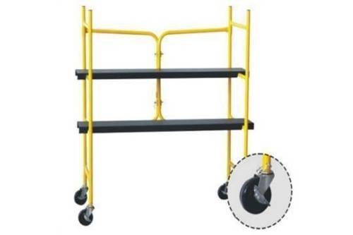 Scaffold-Mini-4-Foot-Roll-and-Fold-TJL-INDUSTRIAL-10337-0