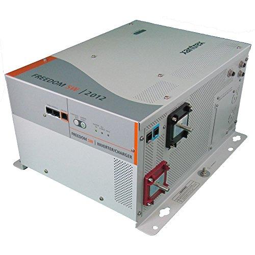 Schneider-Electric-Freedom-SW-Serie-InverterCharger-0
