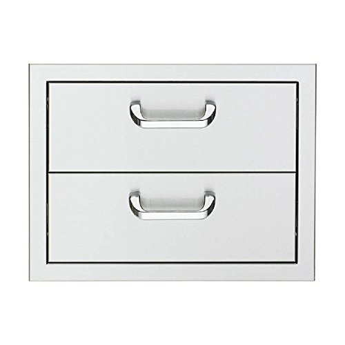 Sedona-by-Lynx-17-in-Double-Drawer-Set-0