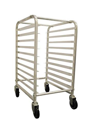 Serv-Ware-Aluminum-Pan-Racks-CWP-APR-10EL-0