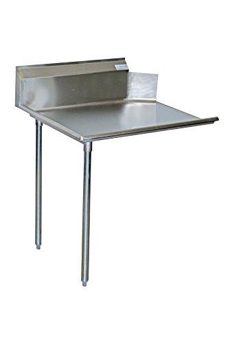 Serv-Ware-Clean-Dish-Tables-16-Gauge-CDT72L-CWP-0