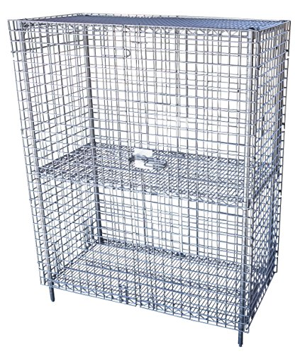 Serv-Ware-Security-Cage-SC36SL-CWP-0