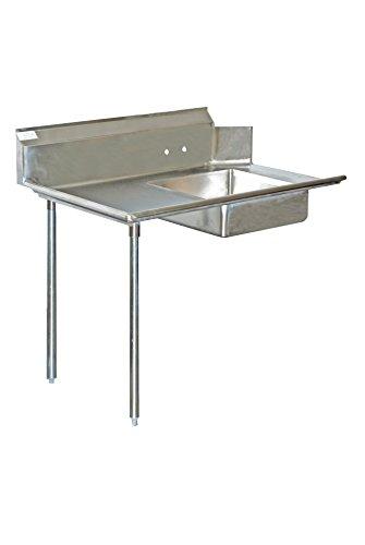 Serv-Ware-Soiled-Dish-Tables-16-Gauge-DDT48L-CWP-0