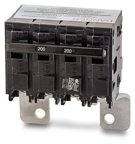 Siemens-MBK200-200-Amp-Main-Circuit-Breaker-for-Use-in-EQ-Type-Load-Centers-Made-Prior-to-2002-0
