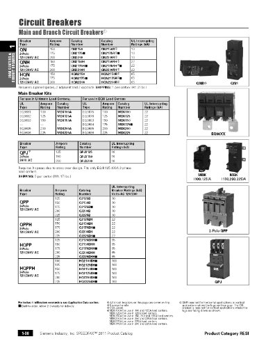 telemecanique gv2me32 contactor motor circuit breaker schneider electric  u2013 online tools  u0026 supply
