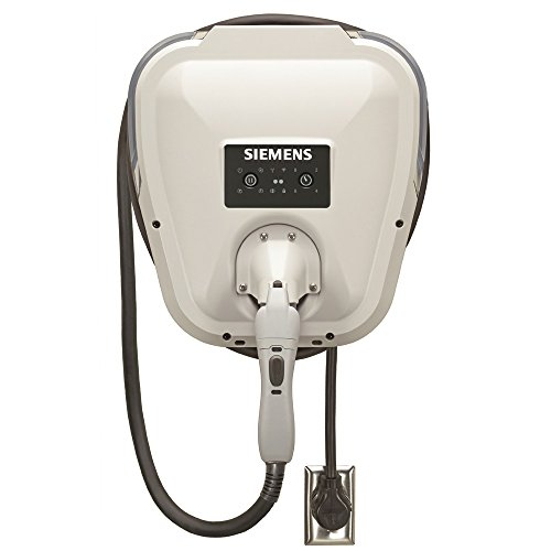 Siemens-VCSG30GRYUW-Versicharge-Electric-Vehicle-Charger-with-Wi-Fi-Enabled-Smart-Grid-30-Amp-0