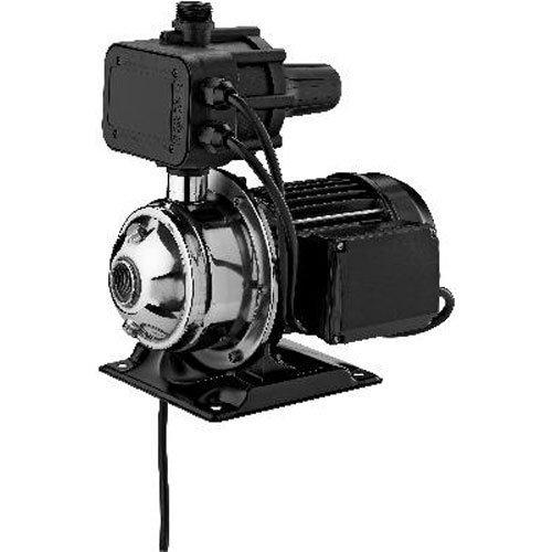 Simer-3075SS-01-34-HP-Pressure-Booster-Pump-0