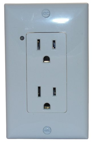 Simply-Automated-URD-30-W-Controlled-Receptacle-White-0