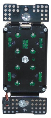 Simply-Automated-US2-40-Custom-Series-Universal-Dimming-Transceiver-Base-0