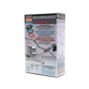 Simpson-Strong-Tie-ETIPAC10KT-2-CRACK-PAC-Injection-Epoxy-Kits-0