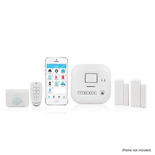 Skylink-SK-200-SkylinkNet-Connected-Home-Alarm-System-0-0