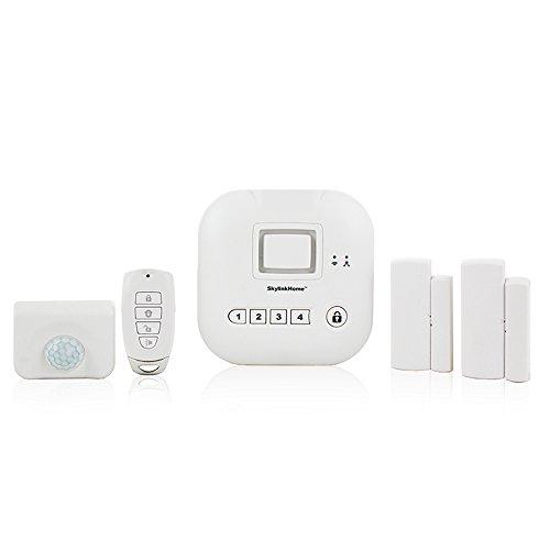 Skylink-SK-200-SkylinkNet-Connected-Home-Alarm-System-0