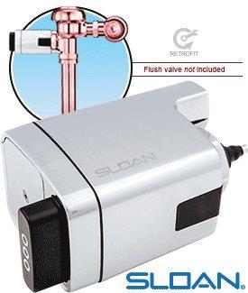 Sloan-Valve-EBV-500-A-Single-Flush-Side-Mount-Retrofit-Kit-for-Water-Closets-and-Urinals-0