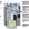 SmartZone-2L-2-Zone-Controller-KIT-w-Temp-Sensor-0-1