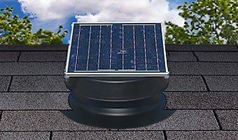 Solar-Attic-Fan-24-watt-Black-with-25-year-warranty-Florida-Rated-0-1