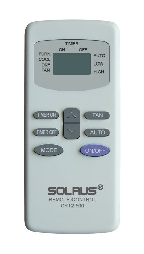 Solrus-Remote-Control-Replacement-For-Carrier-Airv-Air-Conditioners-0