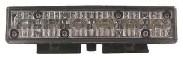 SoundOff-Signal-EGHST1A-GHOST-Gen3-Amber-Single-Mini-Warning-Light-with-Black-Housing-0