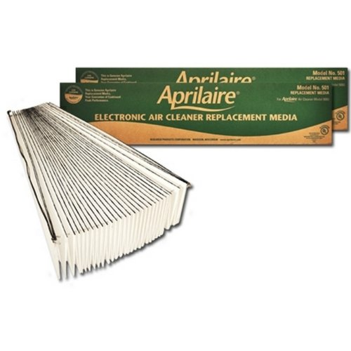 Space-Gard-and-Aprilaire-DPFS501-Aprilaire-501-Filter-for-Aprilaire-5000-Pack-of-2-0