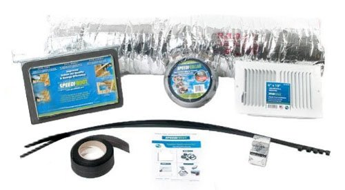 Speedi-Vent-SV-4106-NB-Hvac-Install-Kit-0
