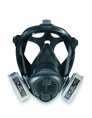 Sperian-Survivair-Opti-Fit-Silicone-Full-Facepiece-Respirator-0