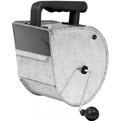 Splatter-Stucco-Machine-0
