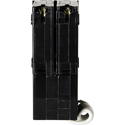 Square-D-by-Schneider-Electric-HOM220CAFIC-Homeline-20-Amp-Two-Pole-CAFCI-Circuit-Breaker-0-0