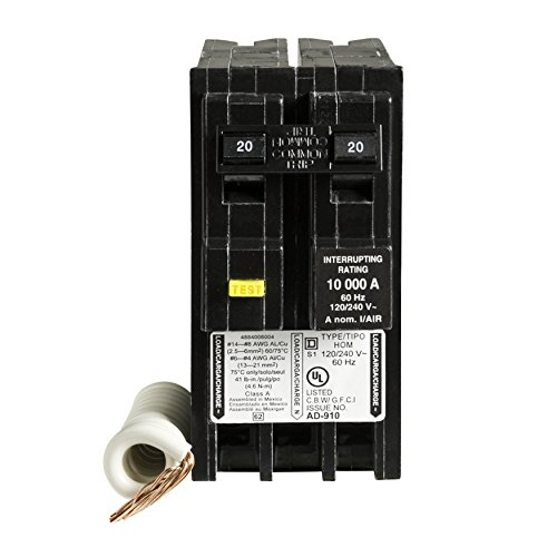 Amp Plug Wiring on socket outlet, electrical outlet, outdoor gfci outlet,