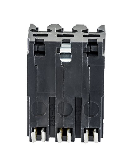 Square-D-by-Schneider-Electric-QO360CP-QO-60-Amp-Three-Pole-Circuit-Breaker-0-0