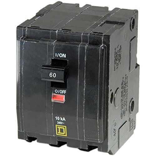 Square-D-by-Schneider-Electric-QO360CP-QO-60-Amp-Three-Pole-Circuit-Breaker-0-1