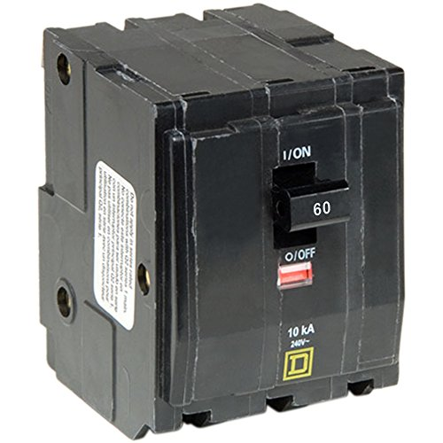 Square-D-by-Schneider-Electric-QO360CP-QO-60-Amp-Three-Pole-Circuit-Breaker-0