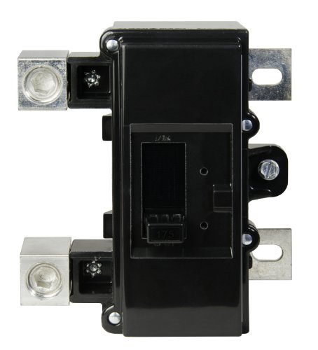 Square-D-by-Schneider-Electric-QOM2175VH-175-Amp-QOM2-Frame-Size-Main-Circuit-Breaker-for-QO-and-Homeline-Load-Centers-0-0