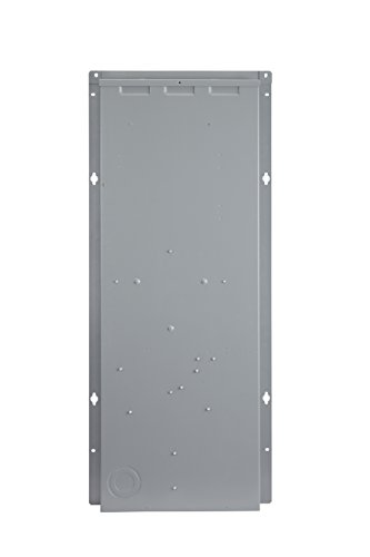 Square-D-by-Schneider-Electric-SC2040M125PF-Homeline-125-Amp-20-Space-40-Circuit-Solar-Ready-Combination-Meter-Socket-and-Main-Breaker-Load-Center-for-Plug-on-Neutral-breakers-0-0
