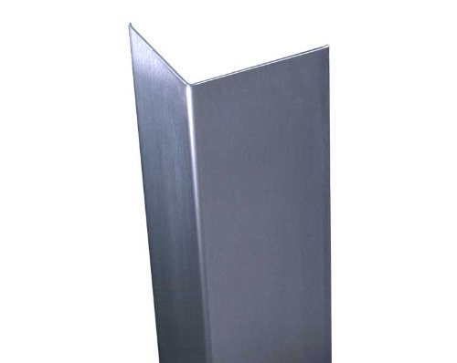 Stainless-Corner-Guard-2-X-2-X-48-Pack-of-10-0