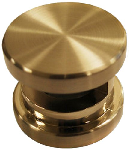 Steam-Spa-G-SHBN-Steamhead-with-Aroma-Therapy-Reservoir-Brushed-Nickel-0