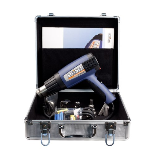 Steinel-Heat-Gun-Kit-25th-Anniversary-Edition-0