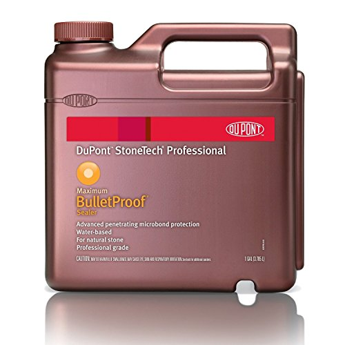 StoneTech-BPSS4-1G-BulletProof-Stone-Sealer-1-Gallon-Container-0