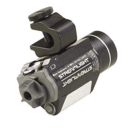 Streamlight-69140-Vantage-LED-Tactical-Helmet-Mounted-Flashlight-0-1