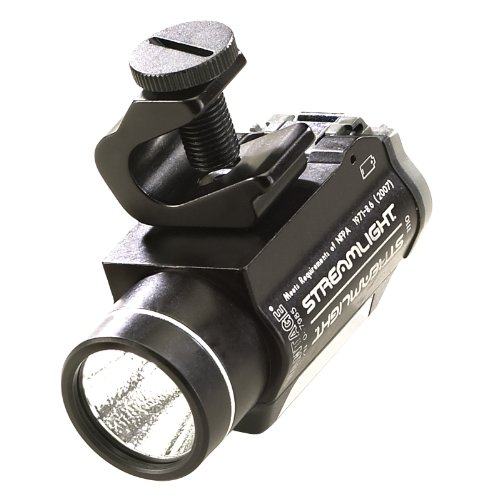 Streamlight-69140-Vantage-LED-Tactical-Helmet-Mounted-Flashlight-0