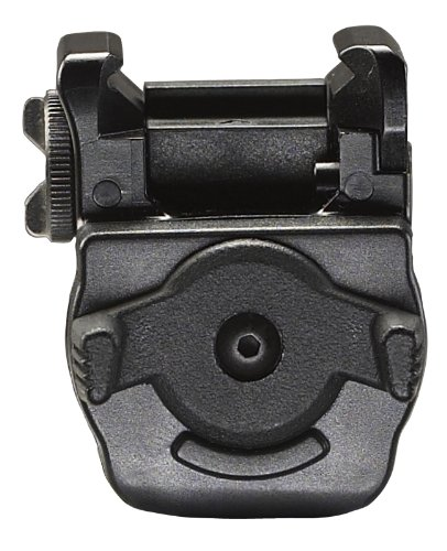 Streamlight-69220-TLR-3-Weapon-Mounted-Tactical-Light-with-Rail-Locating-Keys-0-1