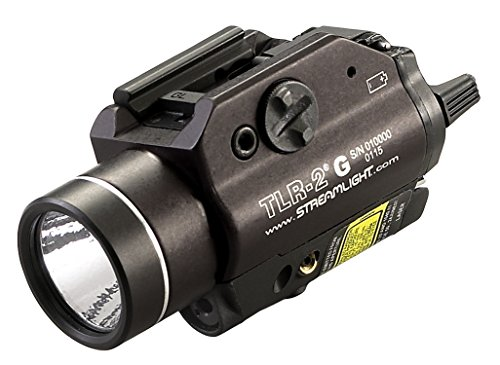 Streamlight-69260-TLR-1-HL-High-Lumen-Rail-Mounted-Tactical-Light-0