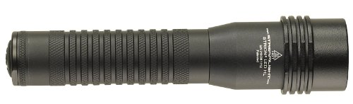 Streamlight-74751-Strion-LED-HL-Rechargeable-High-Lumen-Professional-Flashlight-with-120-volt-AC12-volt-DC-1-Holder-Charger-0-1