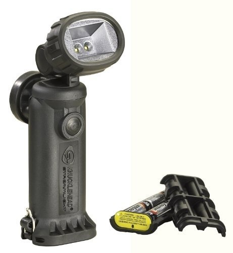 Streamlight-Knucklehead-Work-Light-Alkaline-Model-0