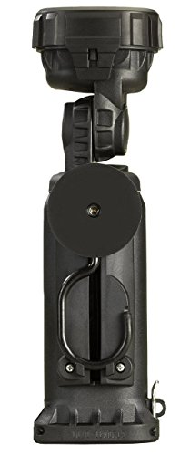 Streamlight-Knucklehead-Work-Light-with-120V-AC-Fast-Charger-0-0